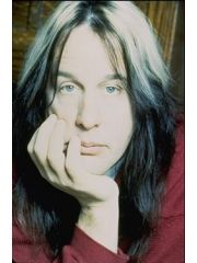 Todd Rundgren Profile Photo