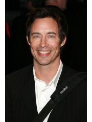 Tom Cavanaugh Profile Photo