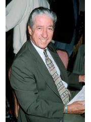 Tom Hayden Profile Photo