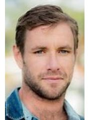 Tom Oakley Profile Photo
