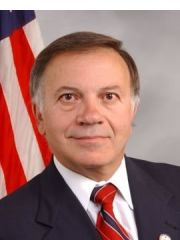 Tom Tancredo Profile Photo