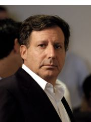 Tom Werner Profile Photo