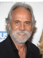 Tommy Chong Profile Photo