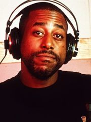 Tone Loc Profile Photo