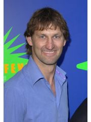 Tony Adams Profile Photo