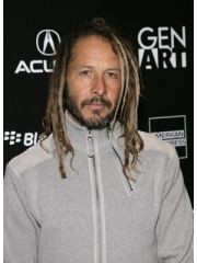 Tony Alva Profile Photo