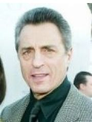 Tony Cacciotti Profile Photo