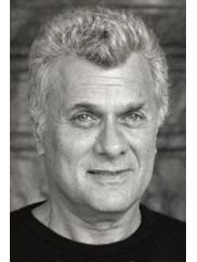 Link to Tony Curtis' Celebrity Profile