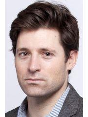 Tony Dokoupil Profile Photo