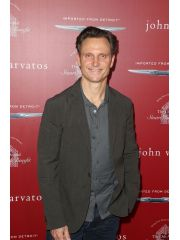 Tony Goldwyn Profile Photo