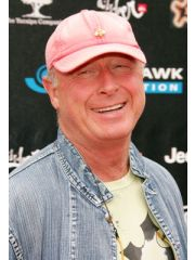 Tony Scott Profile Photo