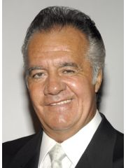 Tony Sirico Profile Photo
