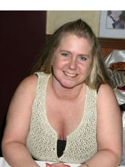Tonya Harding Profile Photo