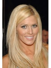 Torrie Wilson Profile Photo