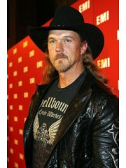 Trace Adkins Profile Photo