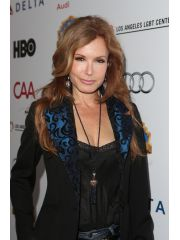 Tracey E. Bregman Profile Photo