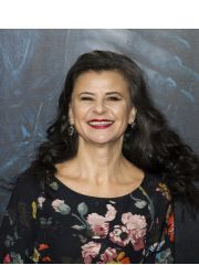 Tracey Ullman Profile Photo