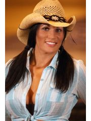 Traci Brooks Profile Photo