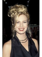 Traci Lords Profile Photo