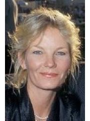 Tracy Hutchinson
