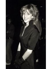 Tracy Nelson Profile Photo