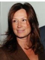 Tracy Warbin