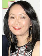 Tran Ho Profile Photo