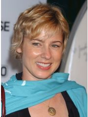 Traylor Howard Profile Photo