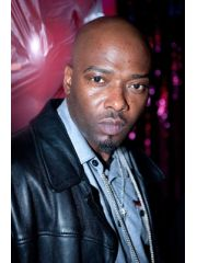 Treach Profile Photo