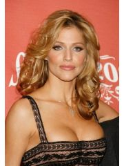 Tricia Helfer Profile Photo