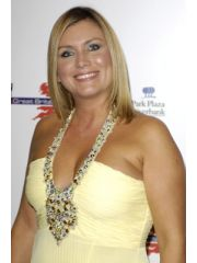 Tricia Penrose Profile Photo