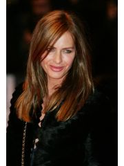 Trinny Woodall Profile Photo
