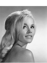 Tuesday Weld Profile Photo