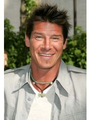 Ty Pennington Profile Photo