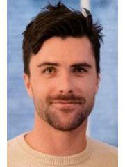 Tyler Stanaland Profile Photo