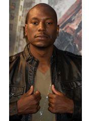 Tyrese Profile Photo