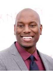 Tyrese Profile Photo