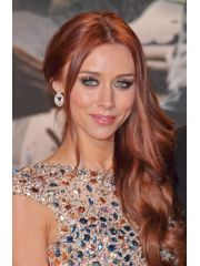 Una Healy Profile Photo