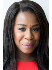 Uzo Aduba Profile Photo