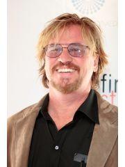 Val Kilmer Profile Photo