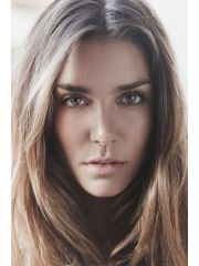 Valentina Ferrer Profile Photo