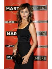 Valeria Golino Profile Photo