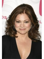 Valerie Bertinelli Profile Photo