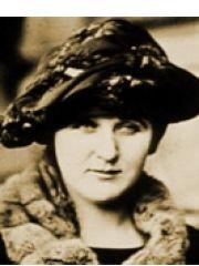Valerie Germonprez