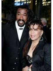 Valerie Simpson Profile Photo