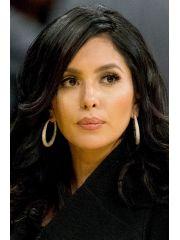 Vanessa Bryant Profile Photo