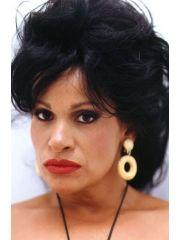 Vanessa del Rio Profile Photo