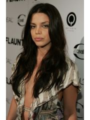 Vanessa Ferlito Profile Photo