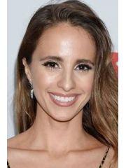 Vanessa Grimaldi Profile Photo