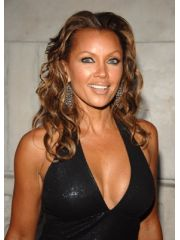 Vanessa L. Williams Profile Photo